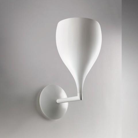 Бра Egoluce Baloon