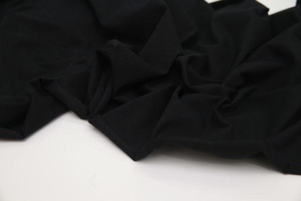 Кулирка Черный