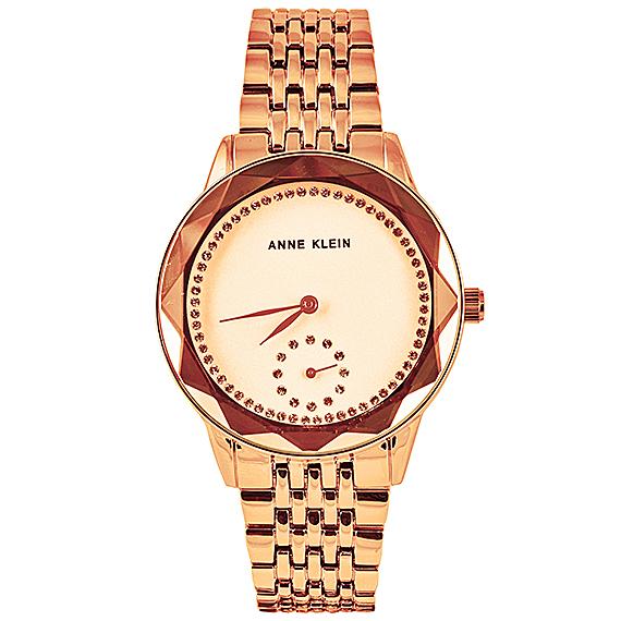 Часы наручные Anne Klein AK/3506RGRG
