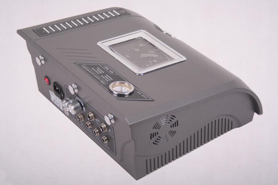 Аппарат 7-в-1 NV-N97