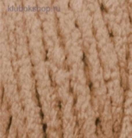 Softy Plus (Alize) 199 бежевый, фото