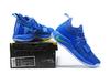PlayStation x Nike PG 2.5 'Royal Blue'