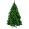 Искуственная Сосна Рождественская 215 см (Triumph Tree)