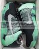 Nike Kobe 11 Elite 'All Star Northern Lights' (Фото в живую)