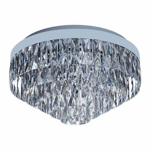 Потолочный светильник (люстра) Eglo VALPARAISO 1 39489