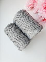 Платина Лайт 3 мм Полиэфирный шнур