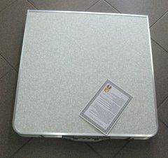 Стол-чемодан складной Canadian Camper CC-TA433