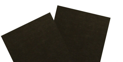 Стекловолокно лист 400x500x3