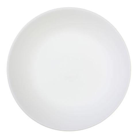 Тарелка десертная 17 см Winter Frost White, артикул 6003887, производитель - Corelle