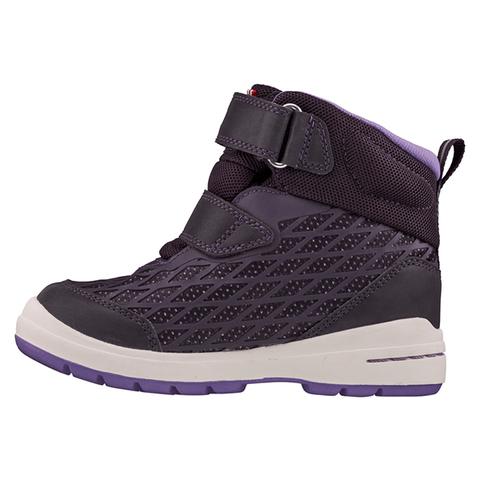 Ботинки Викинг Hero GTX Aubergine/Purple