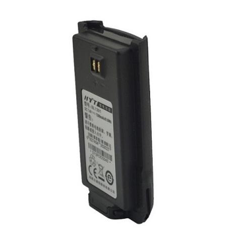 Аккумулятор Hytera BL1703
