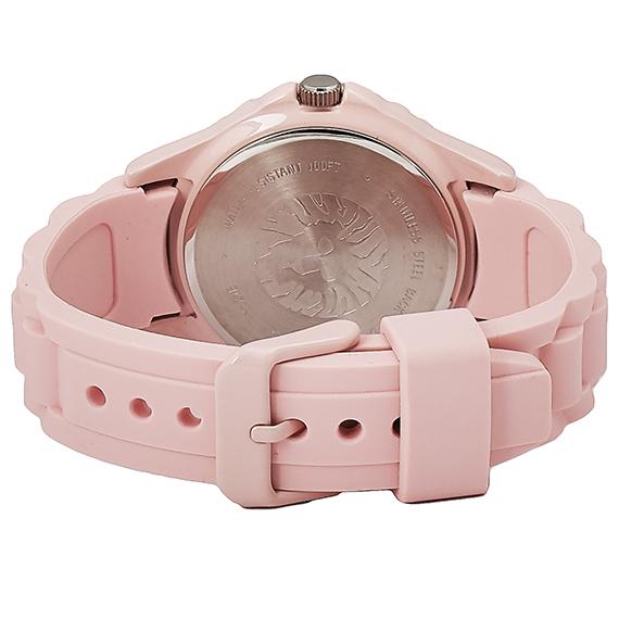 Часы наручные Anne Klein AK/3241LPLP