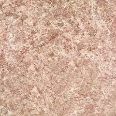 Бытовой линолеум Синтерос ВЕСНА ARABELLA 4 4 м 230305015