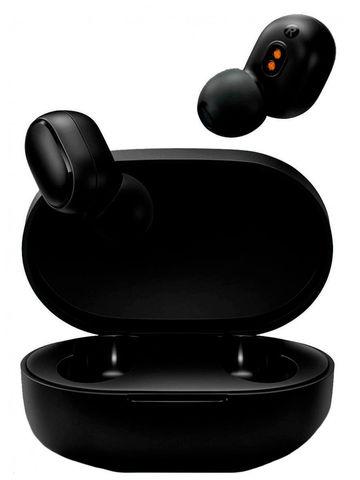 Xiaomi / Redmi стереогарнитура Airdots 2 | черная