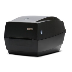 Термо, термотрансферный принтер печати этикеток MPRINT TLP100 TERRA NOVA, Ethernet, USB, 203dpi