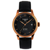 Часы наручные Tissot T0064083605700
