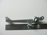 Рычаг тормоза Honda CBR900 CBR929 2000-2001 17мм