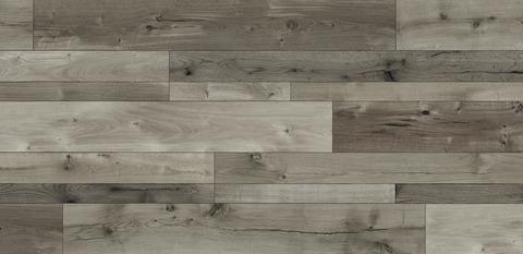 Ламинат Oak Farco Colo | K4364 | KAINDL