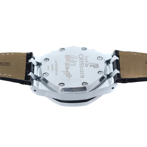 Часы Audemars Piguet (хронограф)