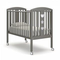 Кровать детская Дени люкс муссон