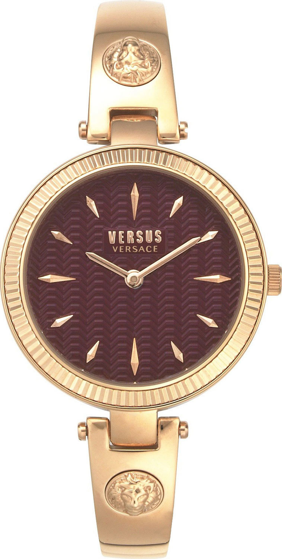 Наручные часы VERSUS Versace VSPEP0419