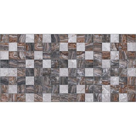 Декор мозаичный Барбадос 09-00-5-18-31-15-1422