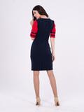 Платье З206-199