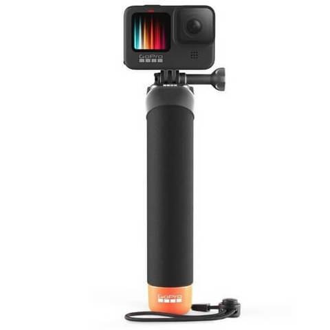 Монопод-поплавок GoPro Floating Hand Grip