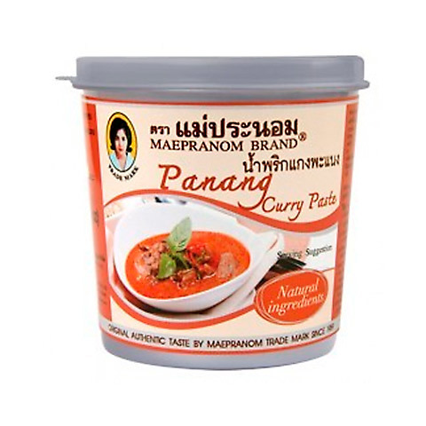 https://static-sl.insales.ru/images/products/1/5426/394982706/Panang_carry_paste_maepranom.jpg