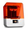 3D-принтер Formlabs Form 3B