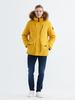 SICBM-A302/2656-куртка мужская