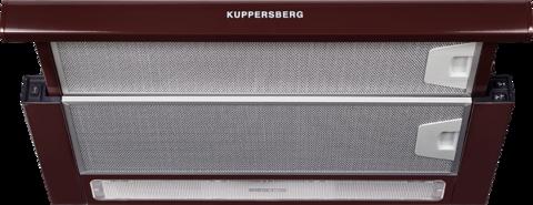 Встраиваемая вытяжка Kuppersberg SLIMLUX II 60 KG