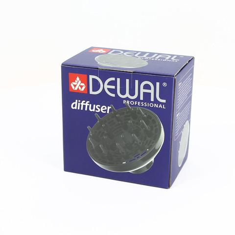 Диффузор для фенов Dewal 03-109, 03-007