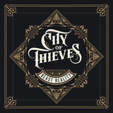 City Of Thieves / Beast Reality (LP)