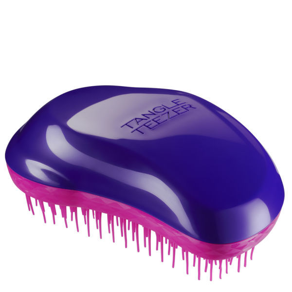 Tangle Teezer The Original Purple