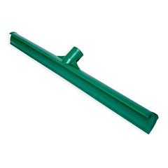 Сгон HACCPER сверхгигиеничный однолезвийный 600мм 9960 G зеленый