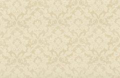 Микротекс Venzel beige (Вензель бейж)