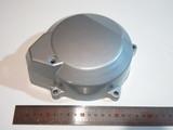 Крышка двигателя Yamaha FZR400 89-94 YZF600R THUNDERCAT 97-07