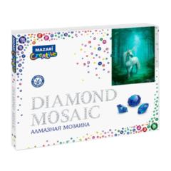 Алмазная мозаика вышивка Mazari