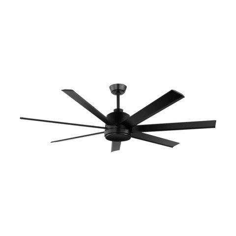 Потолочный вентилятор  Eglo AZAR 60 35019