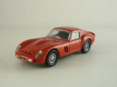 Ferrari 250 GTO HotWheels 1:43