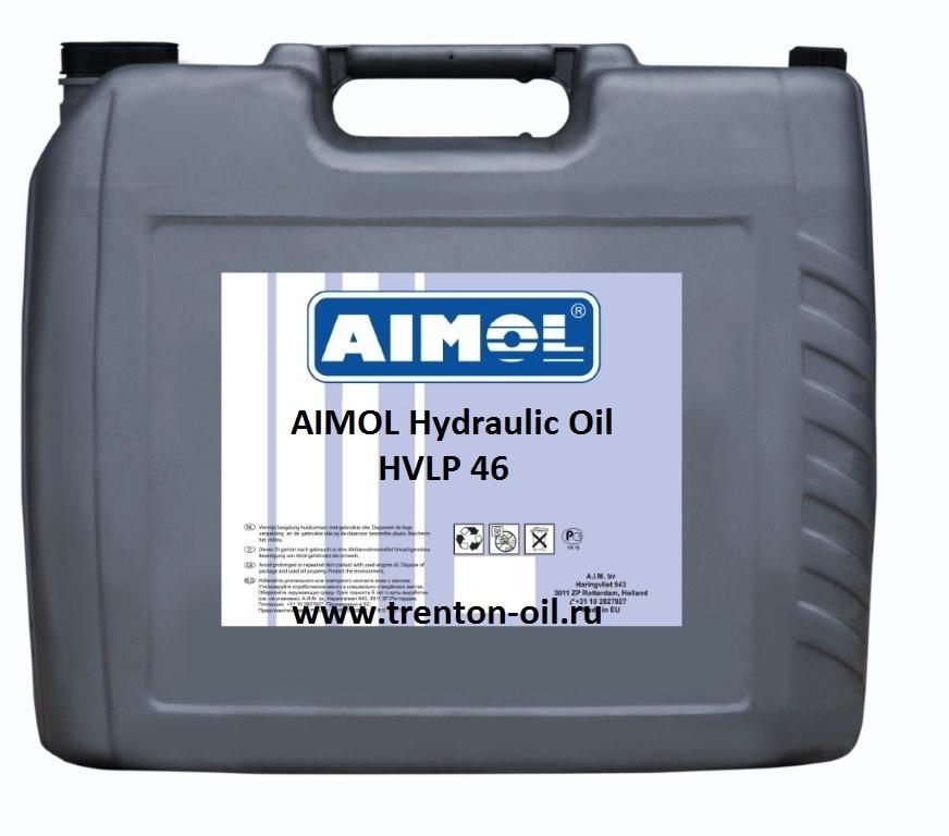 Aimol AIMOL Hydraulic Oil HVLP 46 318f0755612099b64f7d900ba3034002___копия.jpg