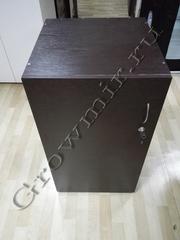 (90х50х50) Шкаф для растений с покрытием ANOFOL