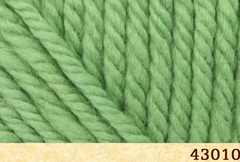 43010 (Зеленый бамбук)