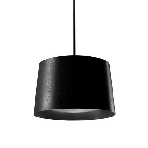 Подвесной светильник Foscarini Twiggy