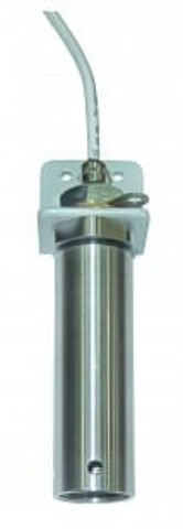 Сенсон-СД-РВЕхd-7031-СН4-2-ОП - газоанализатор стационарный
