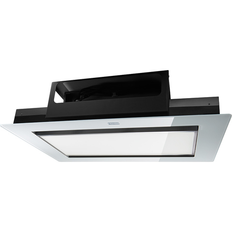 Вытяжка Franke Ceiling Cabinet FMYCF 906 WH