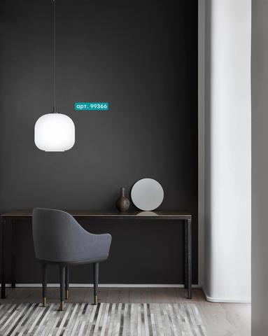 Настольная лампа  Eglo MANTUNALLE 1 99374 4
