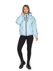 Куртка TRF  11-188 (от +5C° до +15C°)