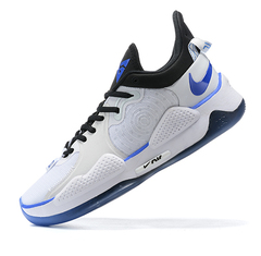 Nike PG 5 'PlayStation 5'